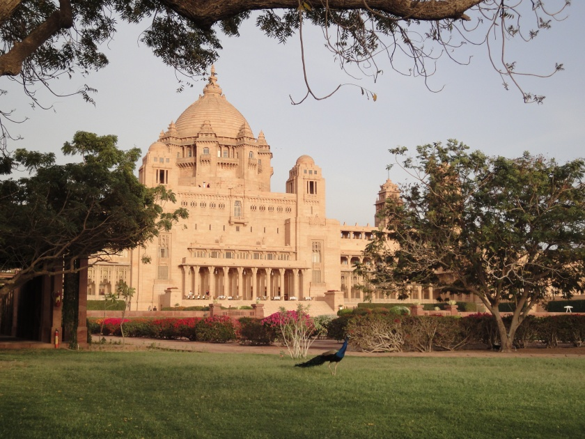 Jodhpur - Mar '10 036